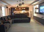 09-Karakaya-villa-for-sale-4058