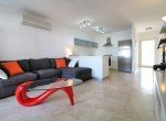 10-Apartment-for-sale-in-Bodrum-Konacik-2191