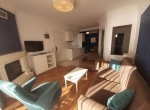 10-Bodrum-for-sale-apartments-2194