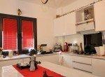 10-For-Sale-Villa-Turkey-Bodrum-2189