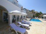 10-For-sale-house-in-Kalkan-4057