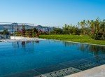10-Sea-view-with-private-pool-villa-for-sale-2164