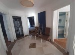 11-3-bedrooms-apartment-for-sale-in-Bodrum-2194