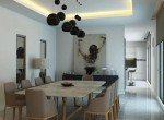 11-Modern-Property-for-sale-Bodrum-2192