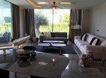 11-Property-for-sale-in-Bodrum-Yalikavak-2190