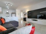 11-Turkish-apartment-for-sale-in-Bodrum-2191