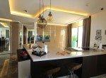 12-Private-Villa-for-sale-in-Bodrum-2190
