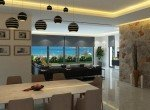 12-sea-view-property-for-sale-Yalikavak-2192