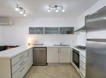 13-Modern-Apartment-For-sale-Bodrum-Konacik-2191