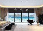 13-Modern-Property-in-Turkey-for-sale-2192
