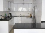 13-Modern-villa-for-sale-Kalkan-4057