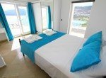 14-Master-bedroom-with-sea-view-Kalkan-4057