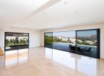14-Modern-sea-view-villa-for-sale-2164