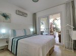 15-Apartment-for-sale-in-Bodrum-Konacik-2191