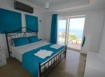 16-Sea-view-property-for-sale-in-Kalkan-4057
