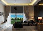 16-Sea-view-villa-for-sale-in-Yalikavak-2192