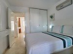 17-Apartment-for-sale-in-Bodrum-2191