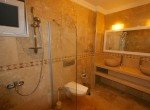 17-Modern-villa-for-sale-in-Kalkan-4057
