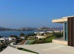 17-Sea-view-Villa-for-sale-in-Yalikavak-2190