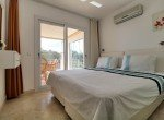 18-2-bedrooms-apartments-for-sale-in-Bodrum-2191