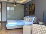 18-Property-in-Bodrum-Yalikavak-2190