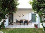 18-Villa-For-Sale-Private-Garden-Bodrum-2189