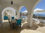 19-Villa-for-sale-Kalkan-4057