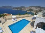 20-Private-Pool-villa-for-sale-in-Kalkan-4057