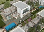20-Property-in-Turkey-for-sale-Bodrum-2192