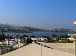 20-Sea-front-Villa-for-sale-in-Bodrum-2190