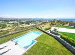 2151-01-Luxury-Property-Turkey-villas-for-sale-Bodrum-Ortakent