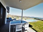 2151-04-Luxury-Property-Turkey-villas-for-sale-Bodrum-Ortakent