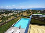 2151-06-Luxury-Property-Turkey-villas-for-sale-Bodrum-Ortakent