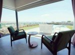 2151-08-Luxury-Property-Turkey-villas-for-sale-Bodrum-Ortakent