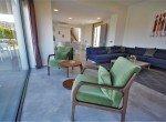 2151-10-Luxury-Property-Turkey-villas-for-sale-Bodrum-Ortakent
