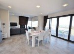 2151-11-Luxury-Property-Turkey-villas-for-sale-Bodrum-Ortakent