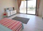 2151-14-Luxury-Property-Turkey-villas-for-sale-Bodrum-Ortakent