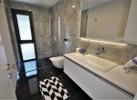 2151-16-Luxury-Property-Turkey-villas-for-sale-Bodrum-Ortakent