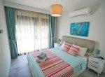 2151-18-Luxury-Property-Turkey-villas-for-sale-Bodrum-Ortakent