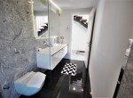 2151-19-Luxury-Property-Turkey-villas-for-sale-Bodrum-Ortakent