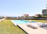 2151-21-Luxury-Property-Turkey-villas-for-sale-Bodrum-Ortakent