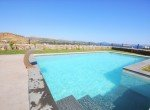 2151-22-Luxury-Property-Turkey-villas-for-sale-Bodrum-Ortakent