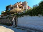 2157-01-Luxury-Property-Turkey-villas-for-sale-Bodrum-Yalikavak