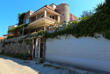 2157 01 Luxury Property Turkey villas for sale Bodrum Yalikavak