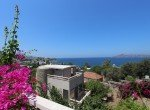 2157-02-Luxury-Property-Turkey-villas-for-sale-Bodrum-Yalikavak