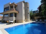 2157-03-Luxury-Property-Turkey-villas-for-sale-Bodrum-Yalikavak