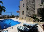 2157-05-Luxury-Property-Turkey-villas-for-sale-Bodrum-Yalikavak