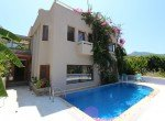 2157-06-Luxury-Property-Turkey-villas-for-sale-Bodrum-Yalikavak