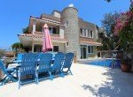 2157-07-Luxury-Property-Turkey-villas-for-sale-Bodrum-Yalikavak