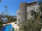2157-08-Luxury-Property-Turkey-villas-for-sale-Bodrum-Yalikavak